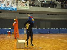 無題 (7)